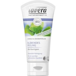 LAVERA FACES ARCRADÍR   50 ml