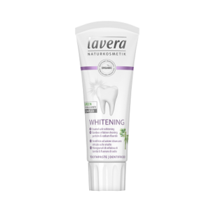 LAVERA BASIC WHITENING FOGKRÉM    75ml