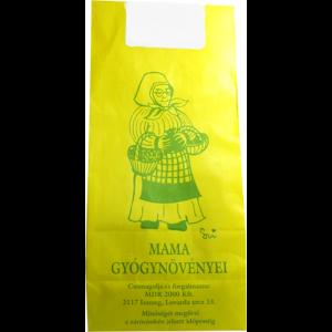 MAMA DROG PUERH TEA   80g