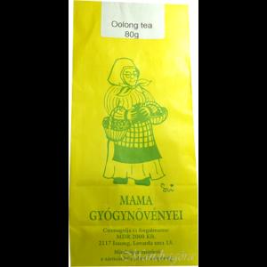MAMA DROG OOLONG TEA   80G