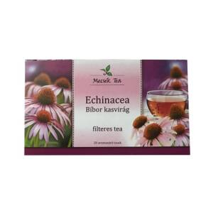 MECSEK ECHINACEA TEA  20db