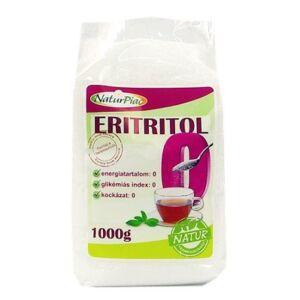 NATURPIAC  ERITRITOL    500g