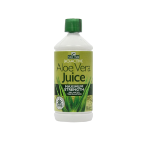 OPTIMA ALOE VERA ITAL MAXIMÁLIS ERŐ 1000ML