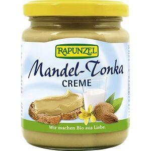 RAPUNZEL MANDULA-TONKA KRÉM   250G