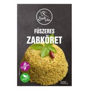 SZAFI FREE FŰSZERES ZABKÖRET   500g
