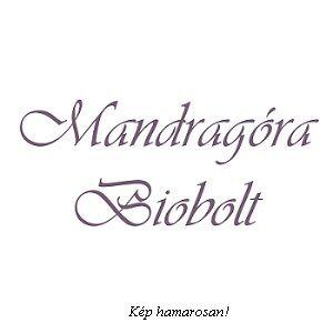TRIMESZTER TRIMESZTER 1 63G TABLETTA    60db