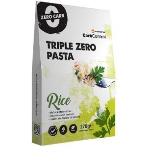 TRIPLE ZERO PASTA RICE   270g