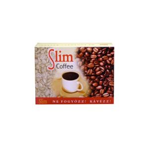 VITA CRYSTAL SLIM COFFEE  210 g