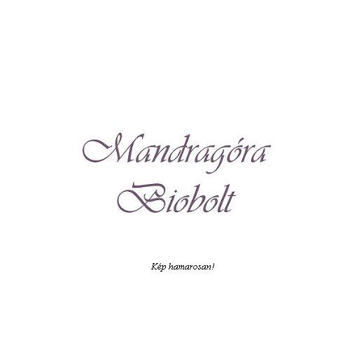 LAVERA FACES ARCRADÍR   50 ml