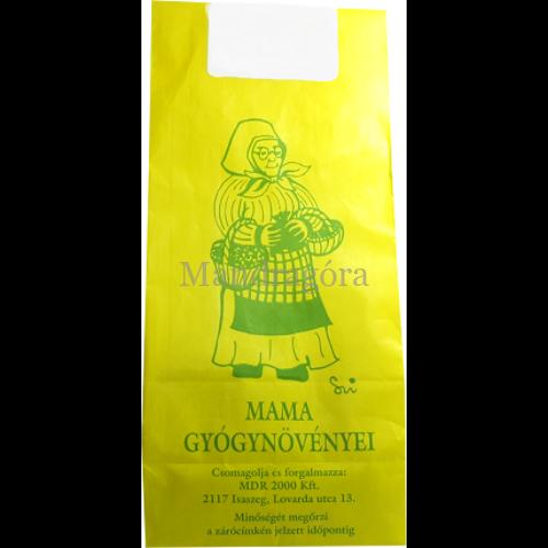 MAMA DROG GINKGO LEVÉL TEA   80g